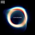 RRFM • Lucas Benjamin • 10-03-2021