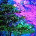 Fungus - Astral Tea