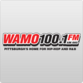 DJ OPAL - Throwback 15 minute quick mix for WAMO 100FM Pittsburgh, PA.