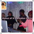 First Oct HOSB PARTY Femi_Fem_Sept_26th_2021