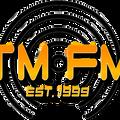 THEMOVEMENT.fm 250 - BUSYBOY - BIGROOM, ELECTRO, TECHNO. live mix
