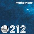 40 FINGERS CARTEL Episode 212 by Mathew Lane 04 - 11 - 2020