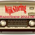 WijkStoring 2022-06