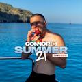 @DJCONNORG - SUMMER 21 The Final