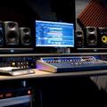 radio DJTJ 3.19.14