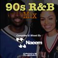 90s R&B Mix (H Town | Jodeci | Aaliyah | 702 | Mona Lisa | MJB | Aaron Hall | Big Bub & More)