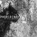 Phoririnak
