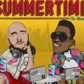 DJ Carl *It's Summer Time* Warmup Mix May. 27 2012