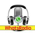 "WhatsRadio - Puntata 21 - 250221 (experiment ""a cacchio"" from web)"