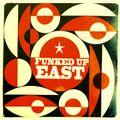Funked Up East #1 w/ Misha Panfilov