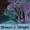 Smart Mix 45: Shaun J. Wright
