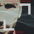 WSS JUL 20 Guest Mix PWCCA