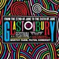 Underworld @ Glastonbury Festival (Glastonbury) - 24.06.2016 [FREE DOWNLOAD]