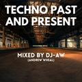 Techno Past & Present