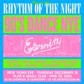 Rhythm of the Night - 90s Dance NYE Mix!