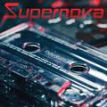 Podcast #414 - Supernova XXL - Invités Toma Fred et Damien - 05-06-20