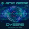 Quantum Groove 027