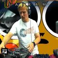 SAIRAM / Nightbreakers ers. #DrumandBass Session / #vinyl