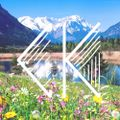 Cosmo & Kramer Spring-Clean Mix_Mar 15
