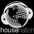 Cutso on House Nation 99.7 NOW FM SF with St. John, Feb. 2014