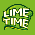 Rasmus Uhre - LimeTime 10 // HOUSE