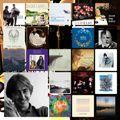 A Few Tunes with Black Dog Radio - 137