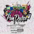 """The Pan Dulce Life"" With DJ Refresh - Season 4 Episode 28 Feat. DJ LG & Audio1"