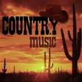 Show 98 - Steve's Country Road 5th May 18