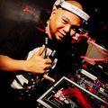DJ Taboo Live Mix