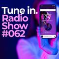 Starguardz Radio Show #062