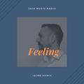 FEELING episodio 62 by JaiMe DaMix