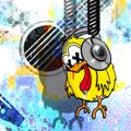 La Loakaii - Open Tuning Guitar Impro