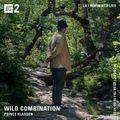 Wild Combination w/ Prince Klassen - 4th March 2019