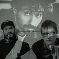 Outsiders: Slow Motion w/ Daniel Monaco & Sauvage World