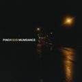 Pinch B2B Mumdance Mix