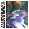 Electronic Mini Mix   Ministry of Sound
