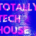 Totally Tech House on FunkySX - Wednesday 29th January 2020