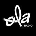 LHC von Schlagistan (Ola Radio, 10 April 2020).