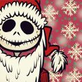 Voodoo Soundsystem - 12-4-19 w/Dj Meeshu on Dubplate.fm