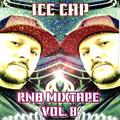 DJ ICE CAP RNB MIXTAPE VOL. 8