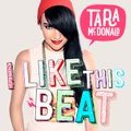 I Like This Beat #074 featuring JIDAX