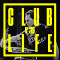 CLUBLIFE by Tiësto Podcast 729