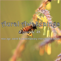 Aural Awakenings: Episode 48 (new age, world & contemporary instrumental music)