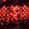 Nonstop - 2020 | Bay phòng Ketamin | Nhạc Dắt Ngáo Các Dân Chơi -Định BiO remix