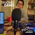 Radio Koudijs Pilot: Truong Dang