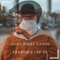 Hard Times Radio #052 - Major Lazer Edition