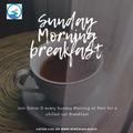 04 04 2021 - Sunday Breakfast with Simon D