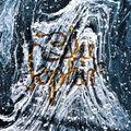 Blu Saphir Show @ Bassdrive w/ Jay Rome, Snowtek b2b Ferice, Unonessuno (December 2020)