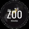 The Zoo DJs with Brero on dnaradiofm.com