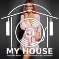 My House Radio Show 2020-01-18